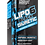 Nutrex Research - LIPO-6 BLACK DIURETIC [80 Caps] Unflavored