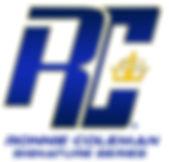 Ronnie Coleman Brand Logo