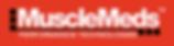 mucle meds logo