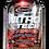MuscleTech - Nitro Tech Ripped [2 LBS / 21 Servings] Chocolate Fudge Brownie