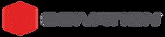Scivation logo