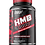 Nutrex Research - HMB 1000 [120 Caps] Unflavored
