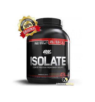 ON - Isolate [5 LBS]