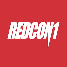 REDCON1.png