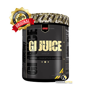 RedCon1 - GI Juice [30 Servings]