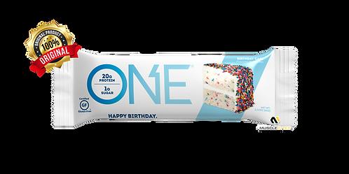 ONE - Protein Bar [1 Bar]