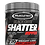 MuscleTech - Shatter™ Ripped Black Onyx® [20 Servings] Cherry Limeade Mojito
