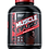 Nutrex Research - MUSCLE INFUSION [5 LBS / 61 Servings] Chocolate