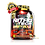 MuscleTech - Nitro Tech 100% Whey Gold [5.5 LBS / 76 Servings] Double Rich Chocolate