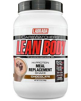 LABRADA - Carbwatchers Lean Body Jug [2.5 LBS]