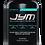 JYM - Omega [120 Softgels]