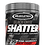 MuscleTech - Shatter™ Black Onyx® [20 Servings] Fruit Candy