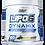 Nutrex Research - LIPO-6 DYNAMIX [60 Servings] Blackberry Lemonade