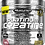 Thumbnail: MuscleTech -Platinum 100% Creatine