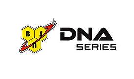 bsn_dna_series.jpg