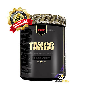 RedCon1 - Tango [30 Servings]