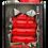 Grenade - AT4 [120 Caps]
