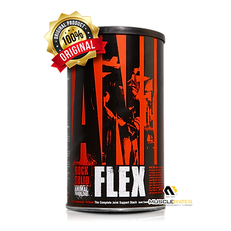 ANIMAL -Flex 44 Servings
