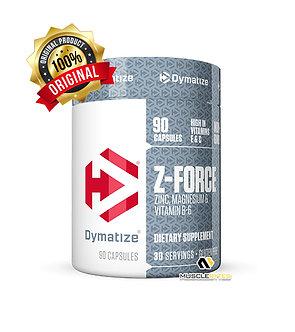 Dymatize - Z-FORCE [30 Servings]
