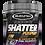 MuscleTech - Shatter™ Pumped8 Black Onyx® [20 Servings] Grape Bubblegum Burst