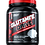Nutrex Research - GLUTAMINE DRIVE [200 Servings] Unflavored