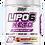 Nutrex Research - LIPO-6 KETO [30 Servings] Strawberry Lemonade