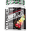 Nutrex Research - OUTLIFT [30 Servings] Fruit Punch