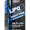 Nutrex Research - LIPO-6 BLACK NIGHTTIME UC [30 Caps] Unflavored