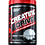 Nutrex Research - CREATINE DRIVE [60 Servings] Unflavored