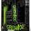 Grenade - Black Ops [100 Caps]