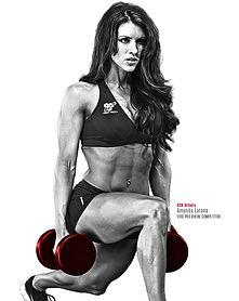 Amanda Latona BSN Model