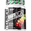 Nutrex Research - OUTLIFT [20 Servings] Fruit Punch