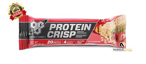 BSN - Protein Crisp