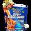 Thumbnail: MuscleTech -Premium Mass Gainer [12 LBS]