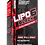 Nutrex Research - LIPO-6 BLACK UC [30 Caps] Unflavored