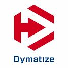 DYMATIZE Brand Logo