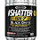 MuscleTech - #Shatter® SX-7® Black Onyx® [60 Servings] Fruit Punch Explosion