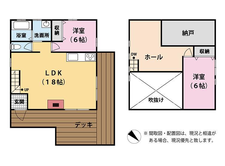 間取図 川越邸.jpg