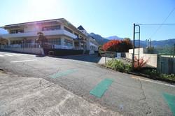 久木野小学校