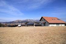 北側の風景.JPG