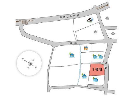 大道上 区画図.jpg