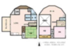 間取図 白水邸.jpg