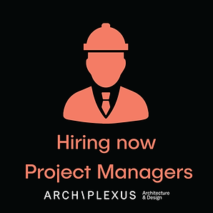 Hiring - Project Manager.png