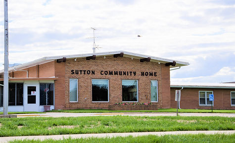 sutton community home front.jpg