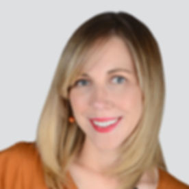 Lindsay profile pic 2017.JPG