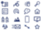 iMentor Custom Icons.png