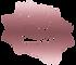 RockYourBeautyLA.Logo.png