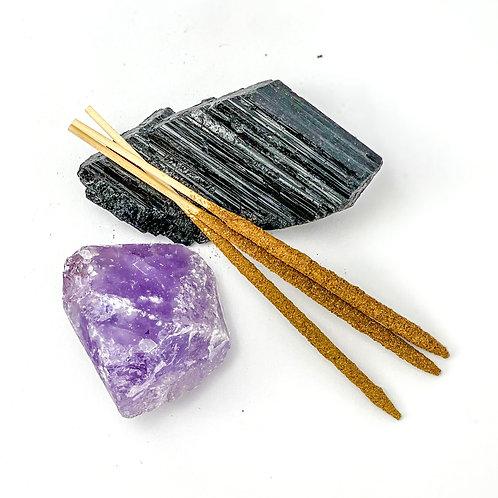 Chamomile Handmade Incense