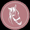 Racquel.TW.Logo.Final.png