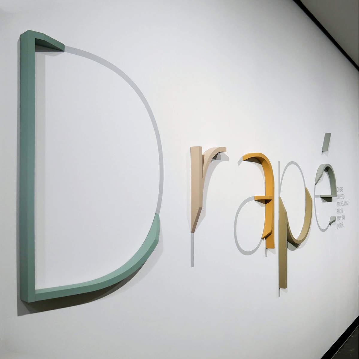 DRAPESR1.jpg